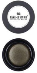 Make-up Studio Eyeshadow Lumière Oogschaduw - Mysterious Taupe