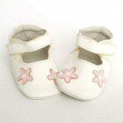 Aapie Blossom White
