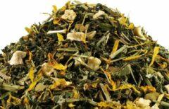 De wereld van thee Groene thee Dreams Come True