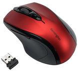 Kensington Technology Group Kensington Pro Fit Mid-Size - Maus - optisch K72422WW