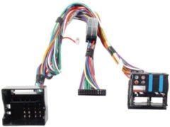 KRAM Audio2Car - KFZ-Audio-Schnittstellenadapter 84099