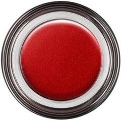 Giorgio Armani Augen-Make-up Nr. 14 Augenbrauengel 5.0 g