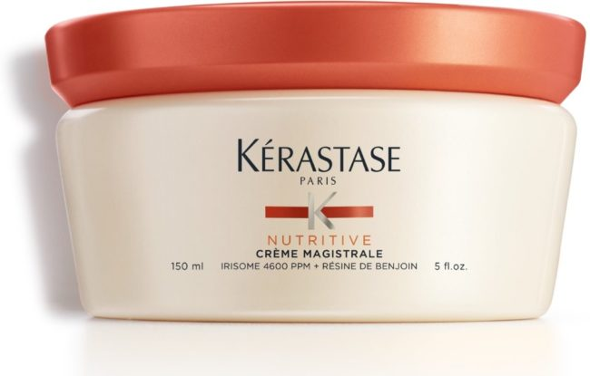 Afbeelding van Kerastase Nutritive Crème Magistral 150ml NUTRITIVE creme magistrale 150 ml