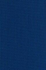 Sunbrella solids stof 3717 riviera blue blauw per meter voor tuinkussens, buitenstoffen, palletkussens