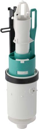 Afbeelding van Geberit bodemventiel zonder houder voor wc element 240638001