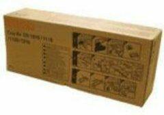 UTAX Tonerkit LP3240 Tonercartridge 15000pagina's Zwart
