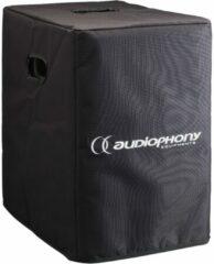 Audiophony iLINECOV speakerhoes voor iLINESUB12