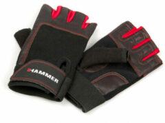 Hammer Fitnesshandschoen - Paar