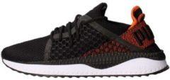 Puma Sneaker 364629-02 Sneaker Herren Schwarz