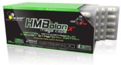 Olimp HMBolon NX Neutral 300 Kapseln L-Leucin