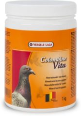 Colombine Vita - Duivensupplement - 1 kg