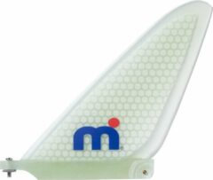 Groene Mistral International Mistral Honeycomb Fin 7''