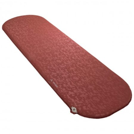 Afbeelding van Vaude - Tour 3.8 L - Isomat maat One Size rood