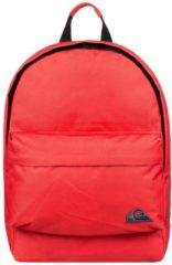 Quiksilver Small Everyday Backpack