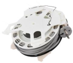 Electrolux Kabelrolle für Staubsauger 2198345825