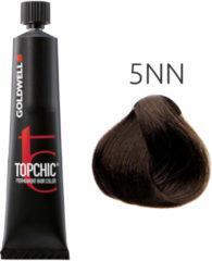 Goldwell - Topchic - 5NN Lichtbruin Extra - 60 ml