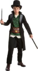 PALAMON - Klassiek Assassin's Creed Jacob kostuum voor tieners - 146 (10-12 jaar) - Kinderkostuums
