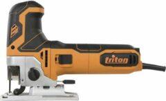 Triton Decoupeerzaag TJS001, 750W