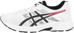 Asics Schuhe Gel-Contend 4 Asics weiss