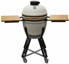 Witte Outr Medium 50 Kamado Barbecue