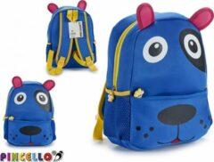 Pincello Children's Backpack / School Bag Puppy