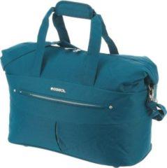 Sonstiges Gabol Daisy Flight Bag Bordtasche 46 cm