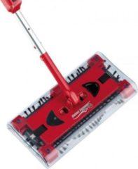 Swivel Sweeper G2 Accu-rolveger 7.2 V 15 W Rood