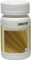 Ayurveda Health Uristop 120 Tabletten