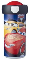Mepal Campus Disney Cars schoolbeker - 300 ml
