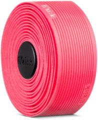 Roze Fizik Vento MicroTex Tacky stuurlint - Stuurlint