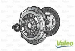 VALEO Koppelingsset 3P 832104