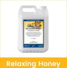 Claudius Cosmetics B.V Massageolie Relaxing Honey 5 liter