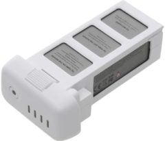 DJI 15.2V 4480 mAh LiPo accu voor DJI Phantom 3 Professional en Advanced