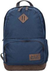 Daypacks & Bags Croxley Rucksack 45 cm Jack Wolfskin night blue