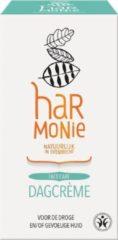 Harmonie Dagcreme droge/gevoelige huid 50 Milliliter