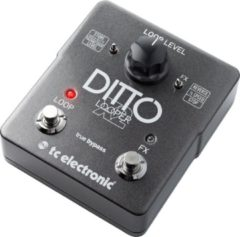 TS Electronic Ditto X2 Looper