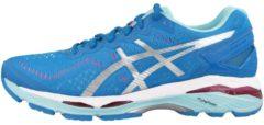 Asics Schuhe Gel-Kayano 23 Asics blau