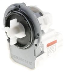 Samsung Abflusspumpe für Waschmaschine DC31-00181A