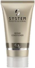 System Professional EnergyCode R2 Repair Conditioner 30 ml