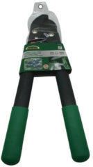 Green Arrow Aambeeld Telescoop Takkenschaar 3-Traps Mini