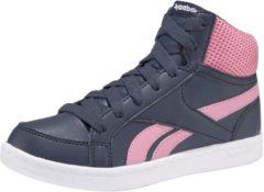 Reebok Sneaker »PRIME«