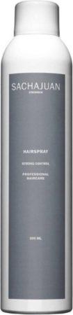 Afbeelding van SachaJuan - Hair Spray - Strong Control - 75 ml