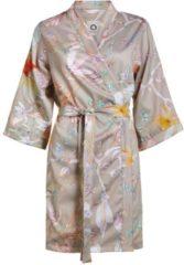 Essenza Kimono 'Brohna' Essenza Stein