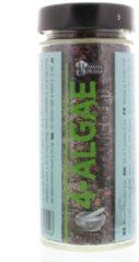 Amanprana Aman Prana Orac Botanico Mix 4 Algae (75g)