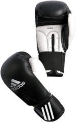 Adidas Performer training bokshandschoenen zwart maat 14