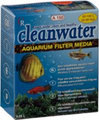 Cleanwater Filterkorrels Voor Aquarium - Filtermateriaal - 250 ml