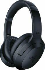 Donkerblauwe Razer Opus Wireless Active Noice Cancelling Headset - Midnight Blue