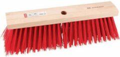Rode Kramp Bezem synt. 40cm FSC