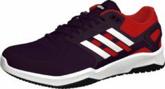 Adidas Trainingsschuh »Duramo 8 Trainer M«
