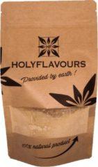 Holyflavours | Ashwagandha Poeder | 100 gram | Biologisch gecertificeerd